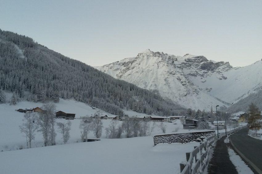 Morgenstimmung_Winter_Obernberg_Wipptal