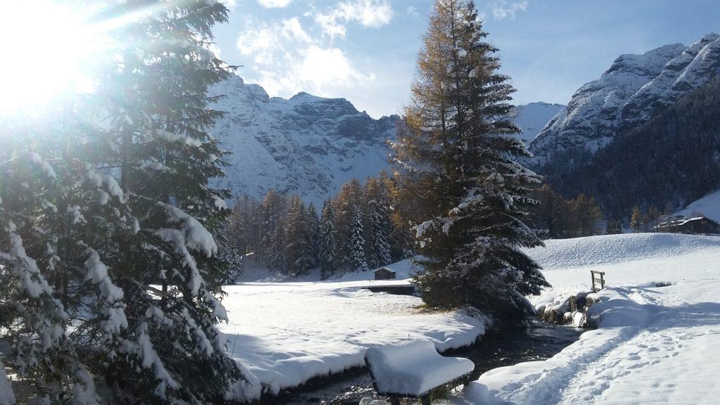 Winterwandern_Obernberg_Wipptal