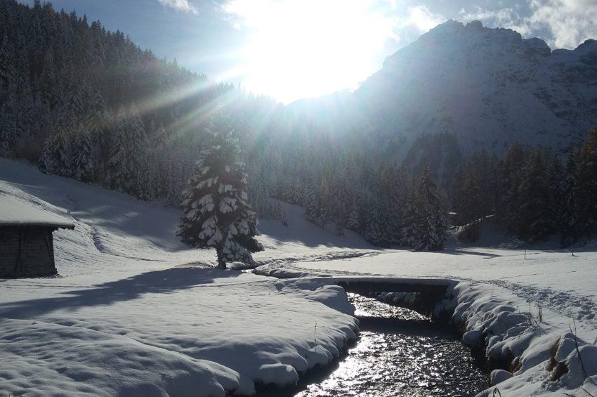 Romantische Winterwanderung_Obernberg_Wipptal
