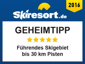 Skiresort.de