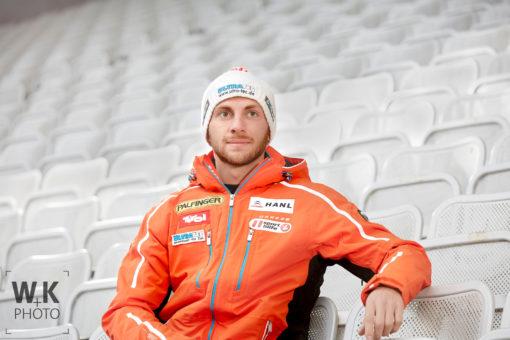 Florian Glatzl