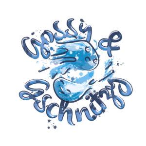 Unterwegs mit Gschnitzy & Gossy