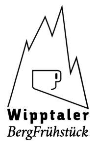 Logo Wipptaler Bergfrühstück